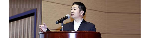 我司首席博士李芳柏国际环境领域期刊