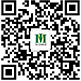 微信公(gong)眾號平台